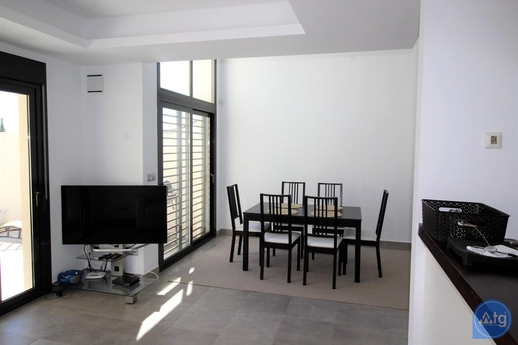 3 bedroom Apartment in Torrevieja - IR6798 - 7