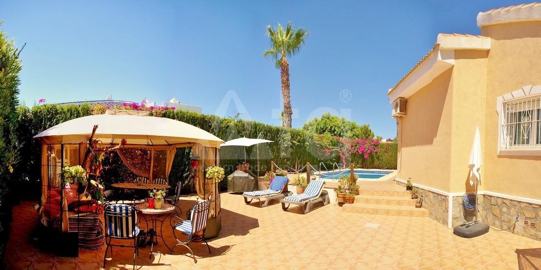 2 bedroom Apartment in Torrevieja - AGI6076 - 2