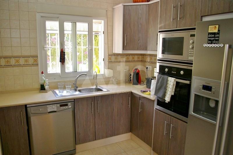 2 bedroom Apartment in Torrevieja - AGI6076 - 7