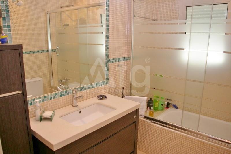 2 bedroom Apartment in Torrevieja - AGI6076 - 8