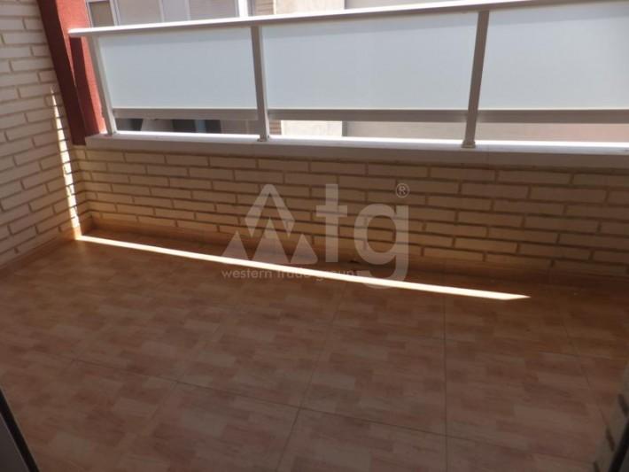 2 bedroom Apartment in Torrevieja - AGI8528 - 10