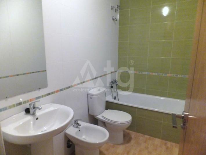 2 bedroom Apartment in Torrevieja - AGI8528 - 12