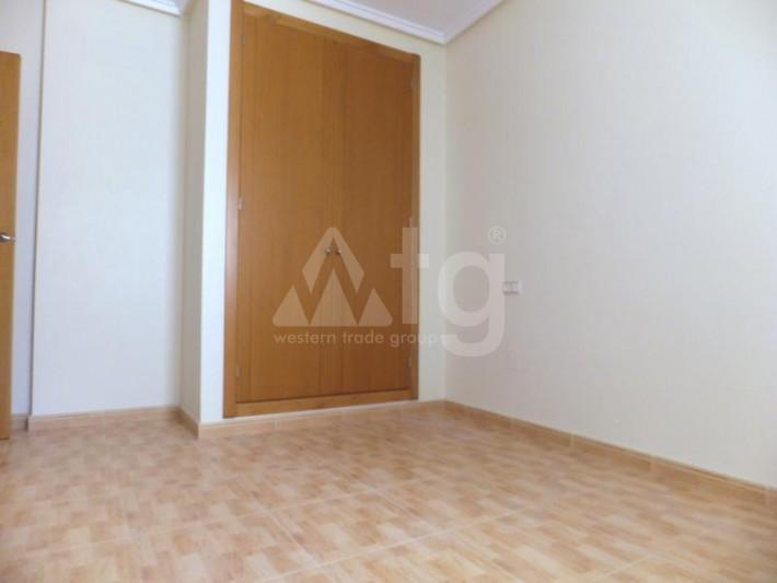 2 bedroom Apartment in Torrevieja - AGI8528 - 13
