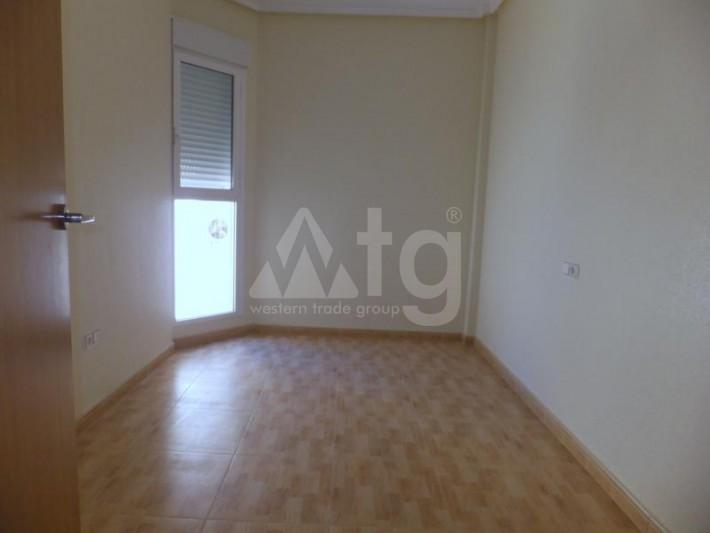 2 bedroom Apartment in Torrevieja - AGI8528 - 14