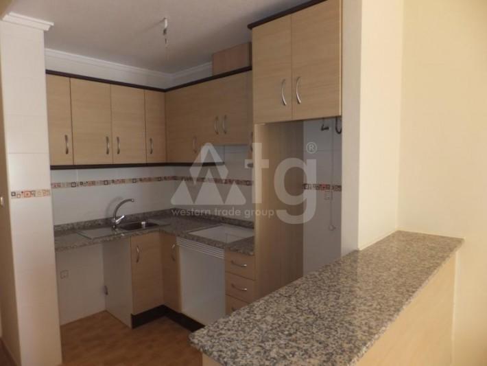 2 bedroom Apartment in Torrevieja - AGI8528 - 4
