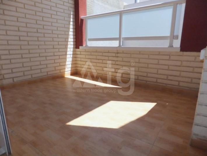 2 bedroom Apartment in Torrevieja - AGI8528 - 6
