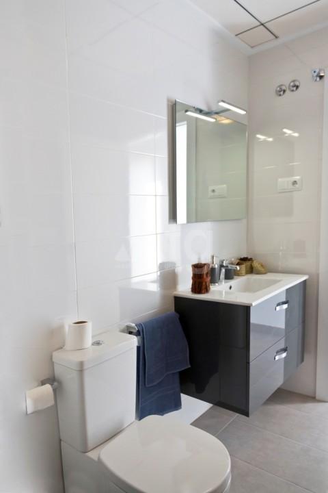 2 bedroom Apartment in Torrevieja - AGI6098 - 6