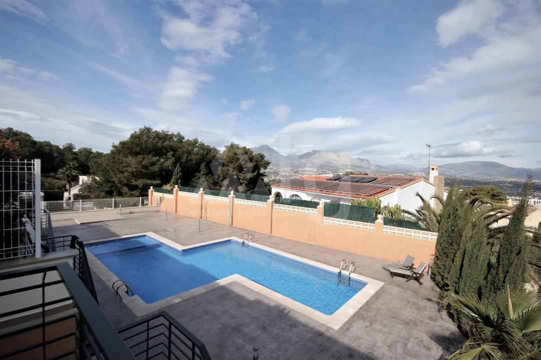 3 bedroom Apartment in Torrevieja  - ERF115834 - 4