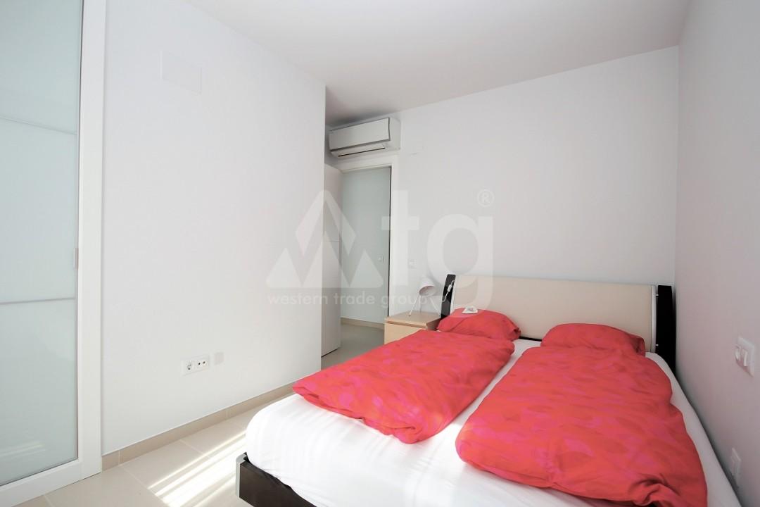 3 bedroom Apartment in Torrevieja  - ERF115834 - 7