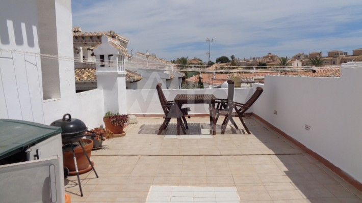 2 bedroom Apartment in Torrevieja - AG8491 - 16