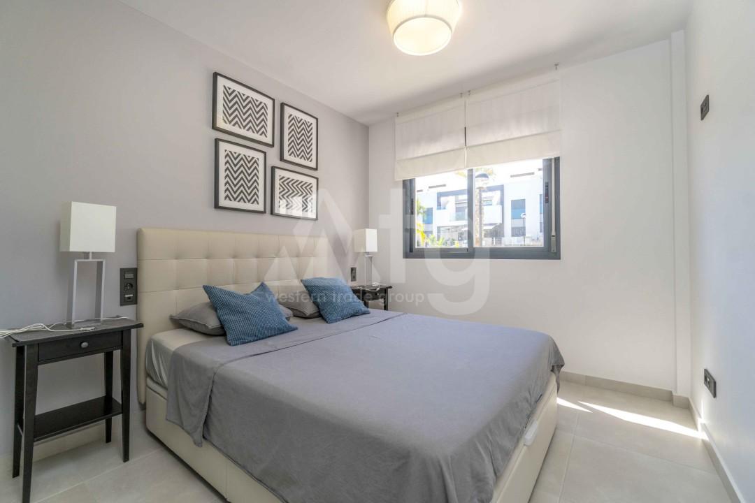 1 bedroom Apartment in Torrevieja  - AGI115594 - 10