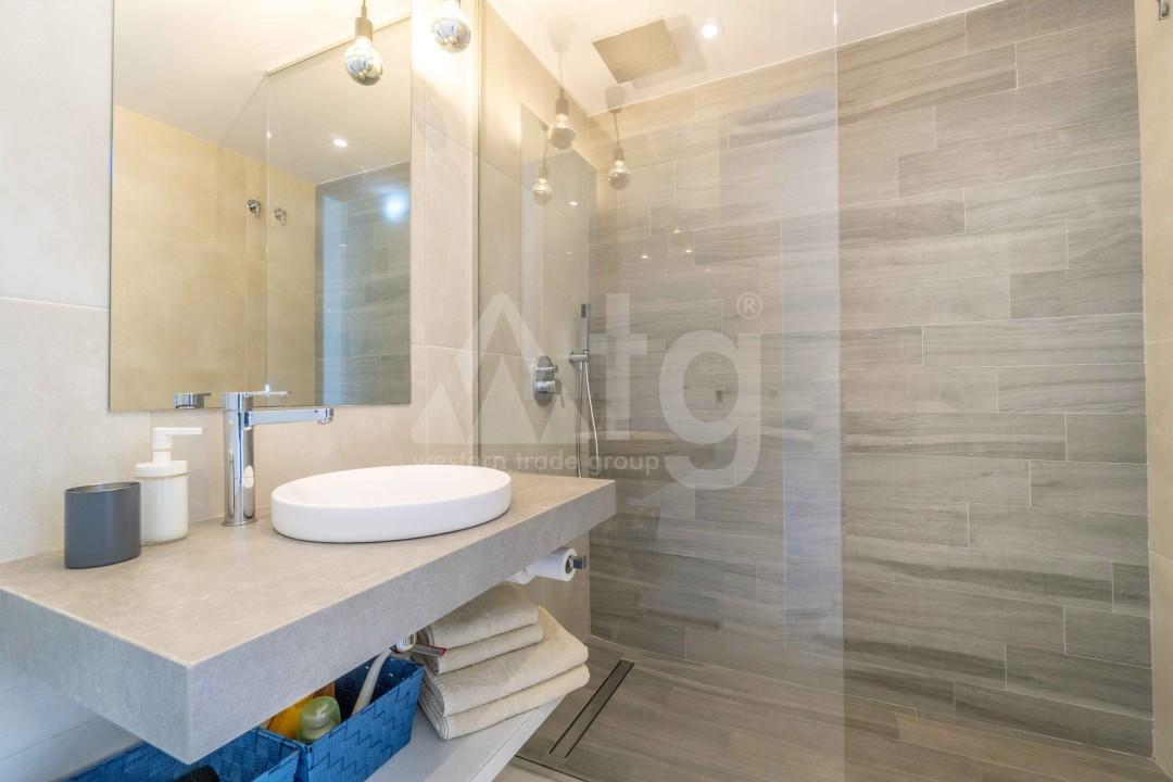 1 bedroom Apartment in Torrevieja  - AGI115594 - 15