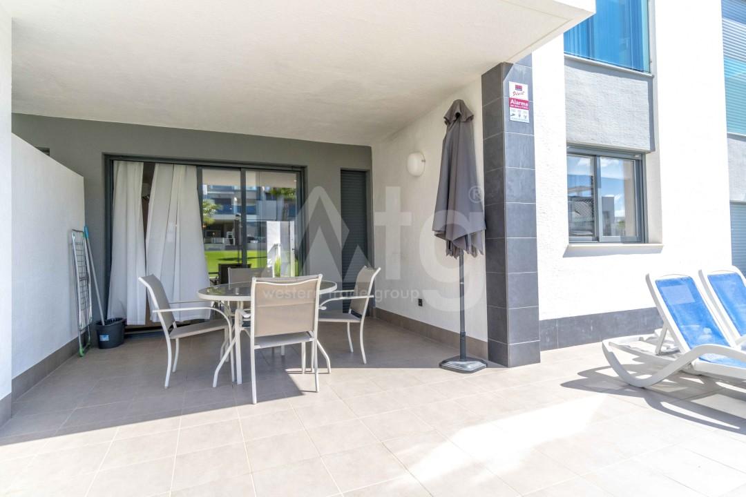 1 bedroom Apartment in Torrevieja  - AGI115594 - 17