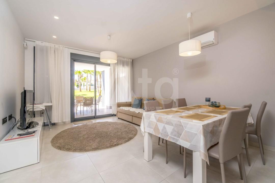 1 bedroom Apartment in Torrevieja  - AGI115594 - 3