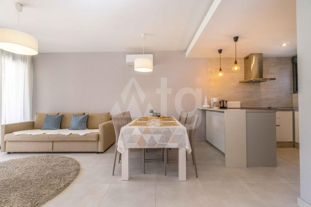 1 bedroom Apartment in Torrevieja  - AGI115594 - 4