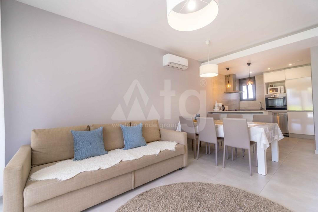 1 bedroom Apartment in Torrevieja  - AGI115594 - 5