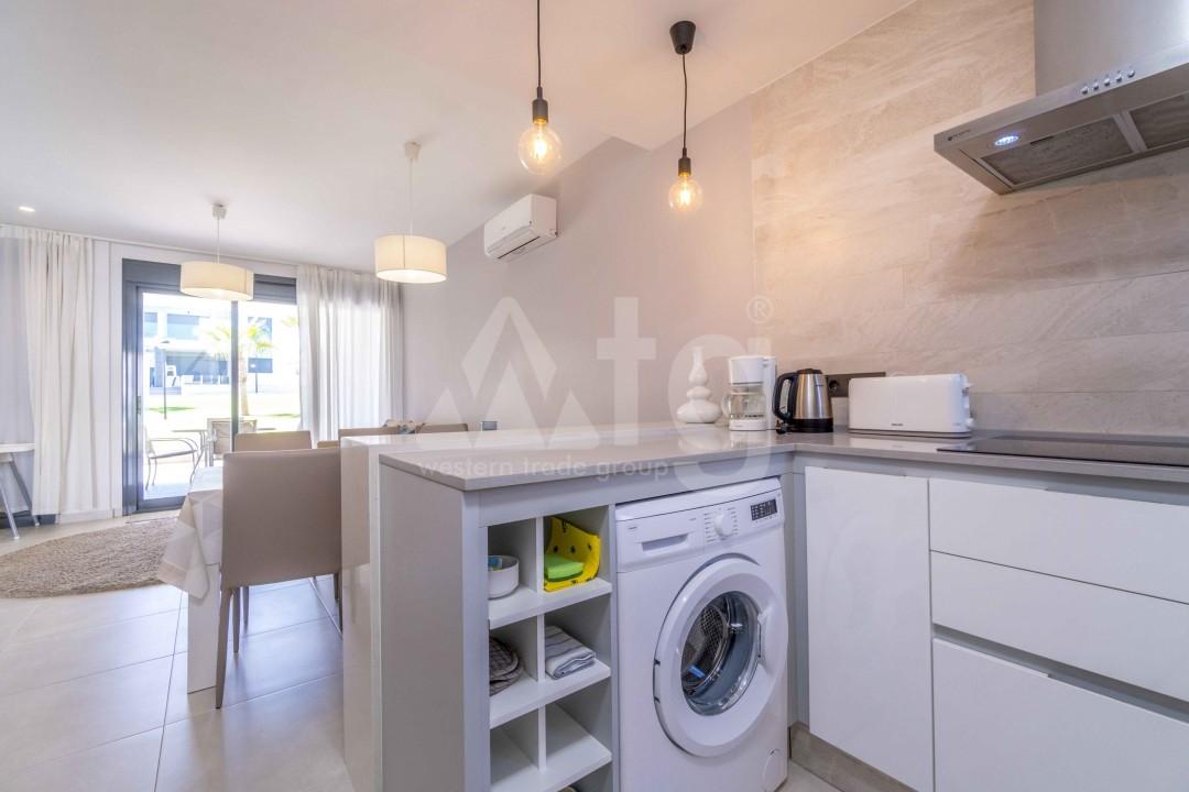 1 bedroom Apartment in Torrevieja  - AGI115594 - 8