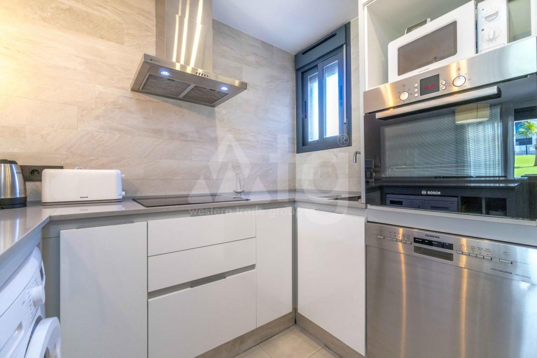 1 bedroom Apartment in Torrevieja  - AGI115594 - 9