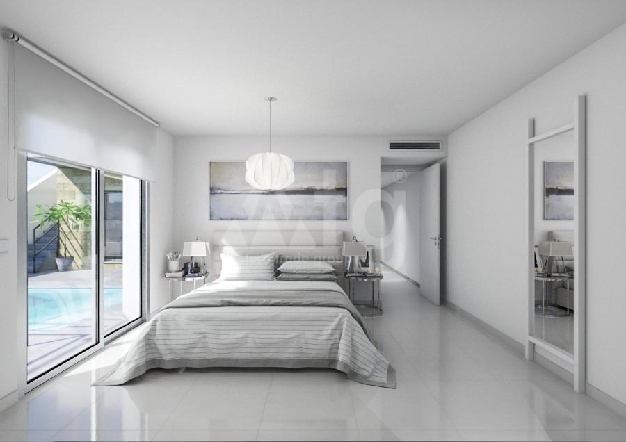 1 bedroom Apartment in Torrevieja - AGI6094 - 6