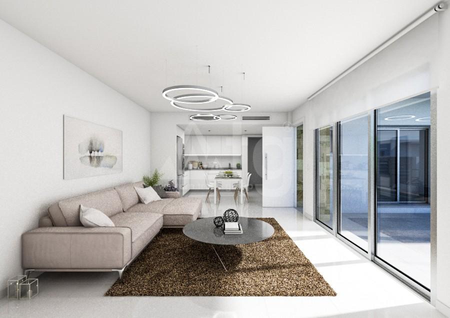 1 bedroom Apartment in Torrevieja - AGI6094 - 9