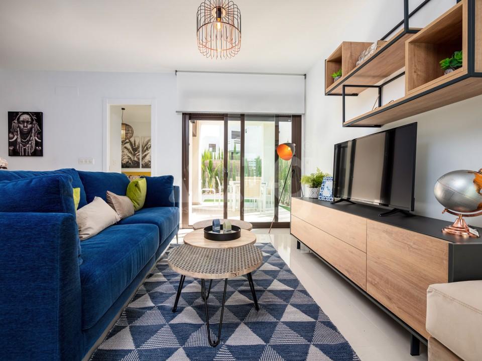 2 bedroom Apartment in Villamartin - GM116730 - 3