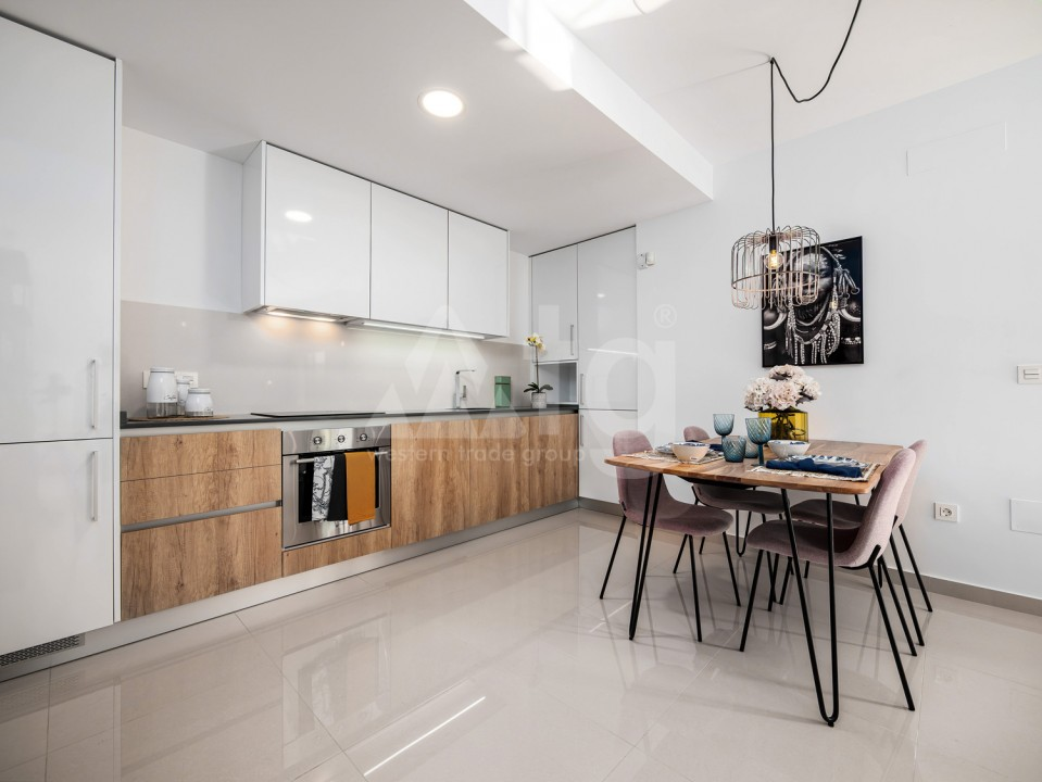 2 bedroom Apartment in Villamartin - GM116730 - 6