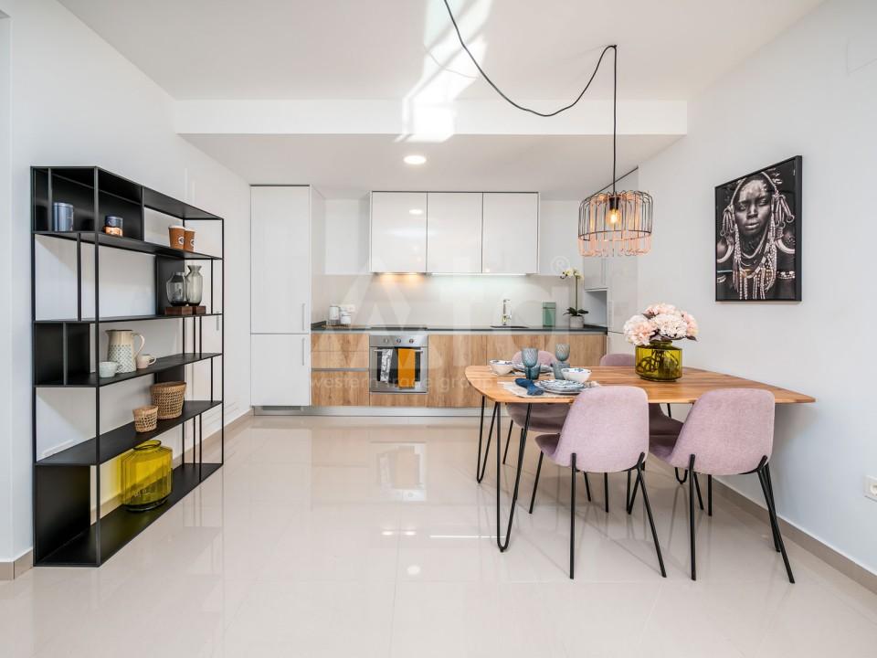 2 bedroom Apartment in Villamartin - GM116730 - 7