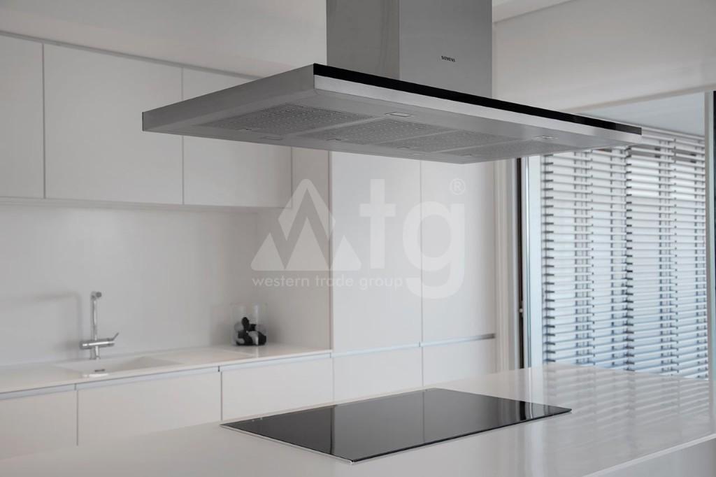 3 bedroom Apartment in Villamartin - GB7797 - 14