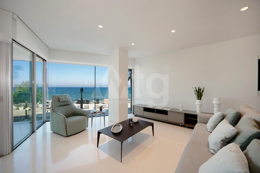 3 bedroom Apartment in Villamartin - GB7797 - 2