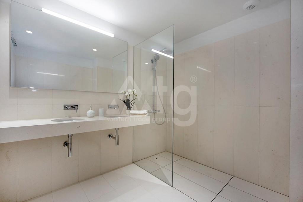 3 bedroom Apartment in Villamartin - GB7797 - 20