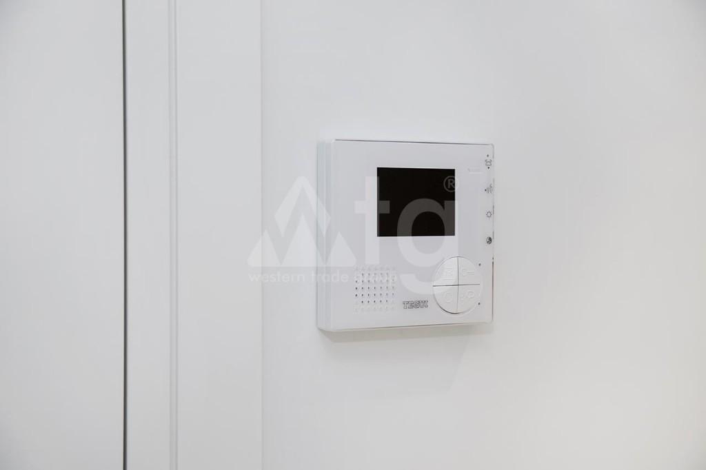 3 bedroom Apartment in Villamartin - GB7797 - 24