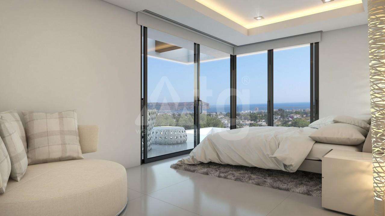 3 bedroom Apartment in Villamartin - TM6643 - 6
