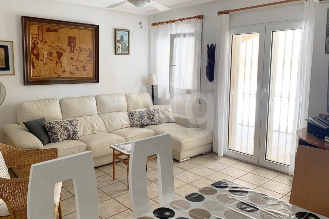 1 bedroom Apartment in Villamartin  - GB118226 - 10