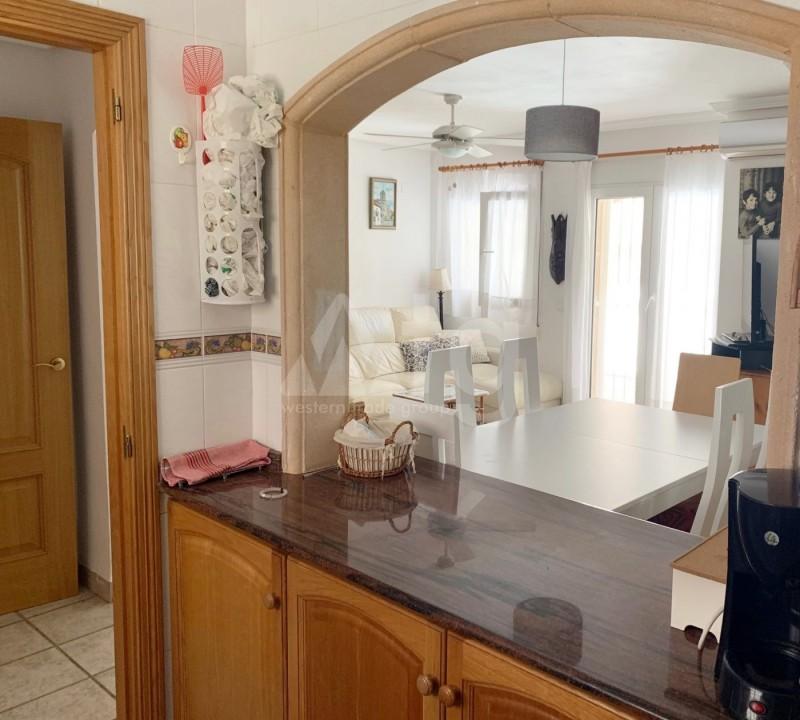 1 bedroom Apartment in Villamartin  - GB118226 - 13