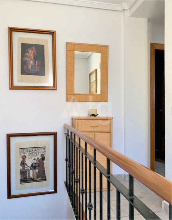 1 bedroom Apartment in Villamartin  - GB118226 - 16