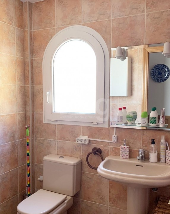 1 bedroom Apartment in Villamartin  - GB118226 - 19