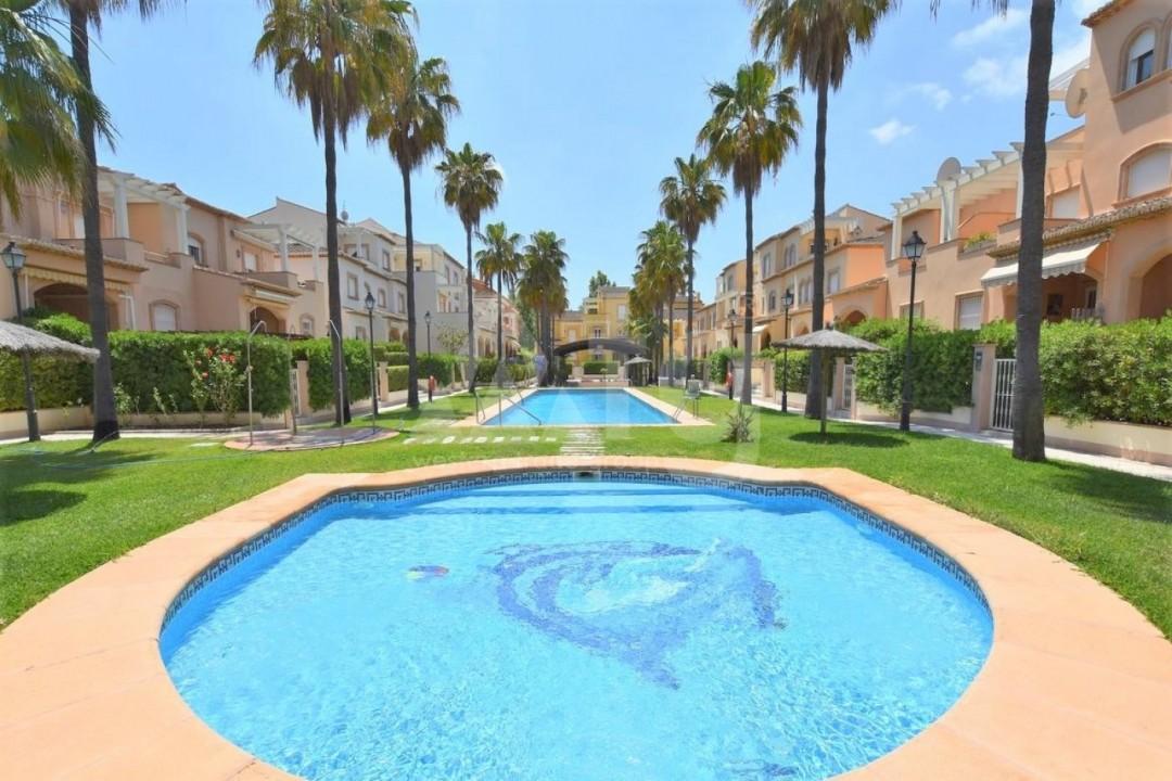 1 bedroom Apartment in Villamartin  - GB118226 - 2