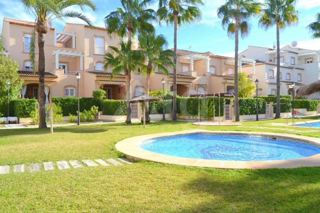 1 bedroom Apartment in Villamartin  - GB118226 - 4