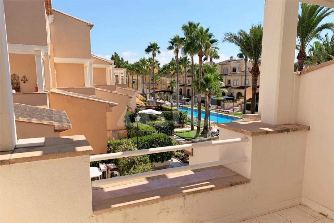 1 bedroom Apartment in Villamartin  - GB118226 - 7