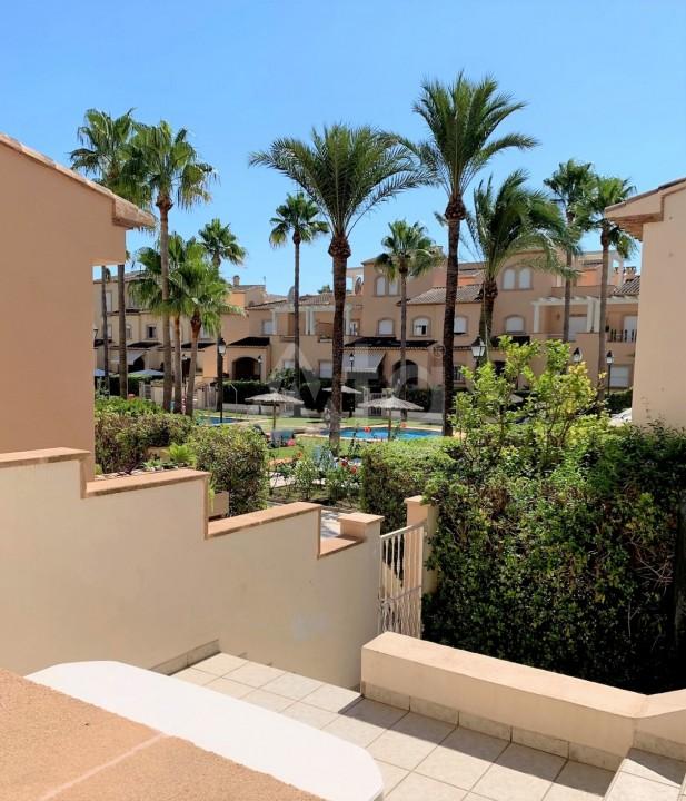 1 bedroom Apartment in Villamartin  - GB118226 - 8