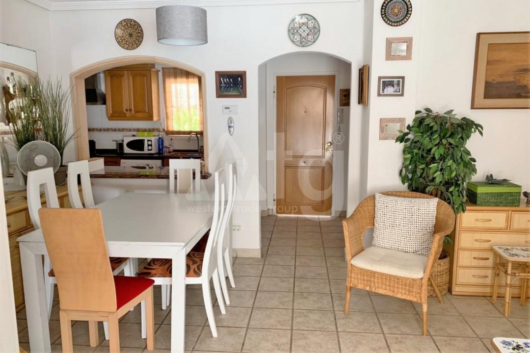 1 bedroom Apartment in Villamartin  - GB118226 - 9