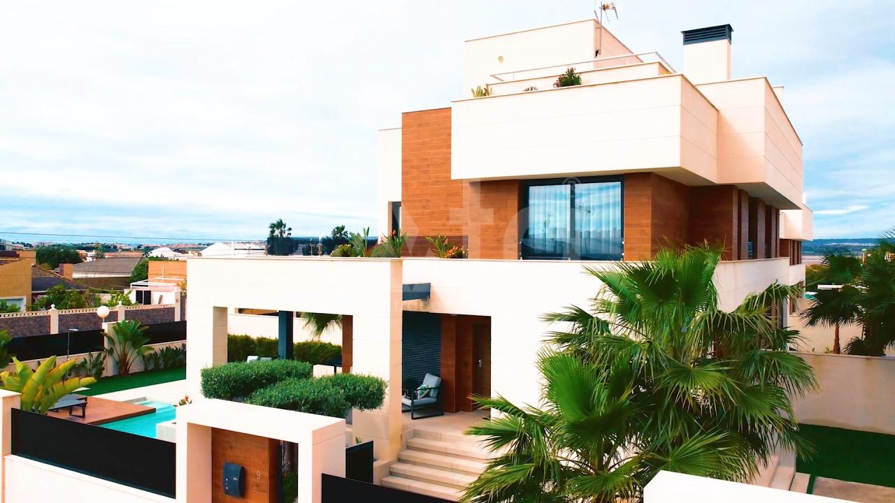 3 bedroom Apartment in Villamartin - PT6776 - 2
