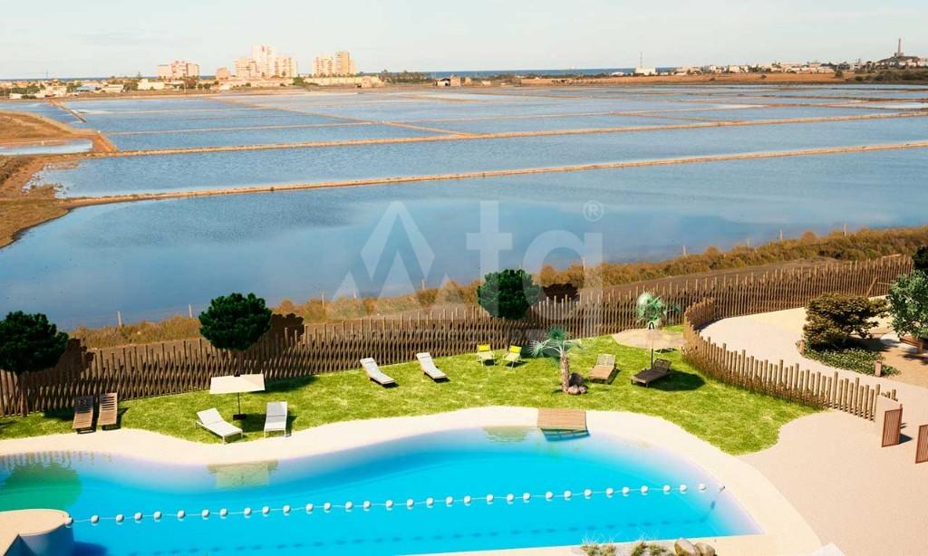 3 bedroom Apartment in Villamartin - GB7807 - 20