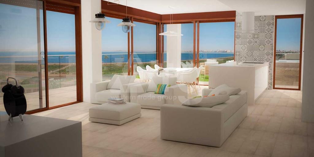 3 bedroom Apartment in Villamartin - GB7807 - 5