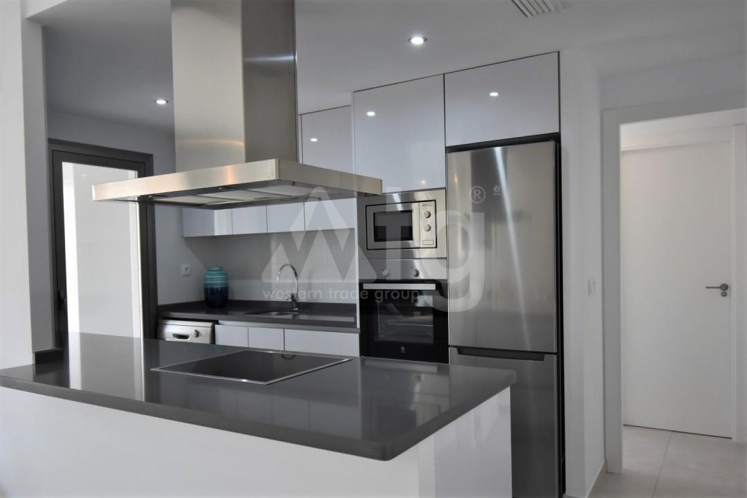 2 bedroom Apartment in Villamartin - VD7890 - 10