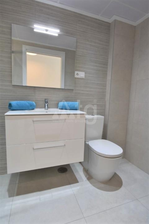 2 bedroom Apartment in Villamartin - VD7890 - 11
