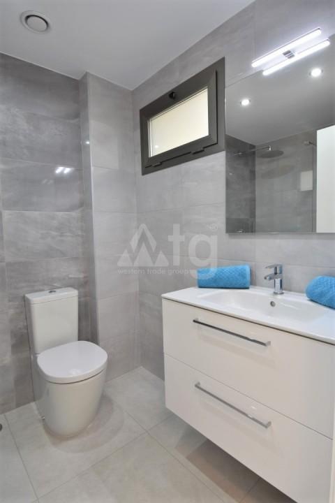 2 bedroom Apartment in Villamartin - VD7890 - 12