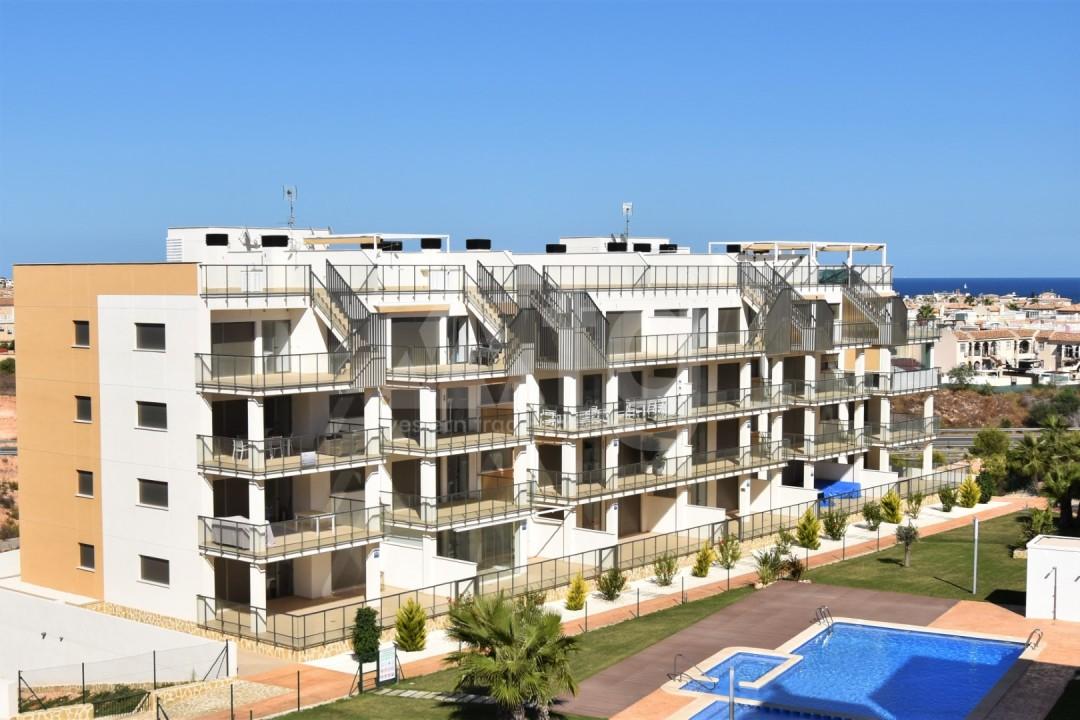 2 bedroom Apartment in Villamartin - VD7890 - 2