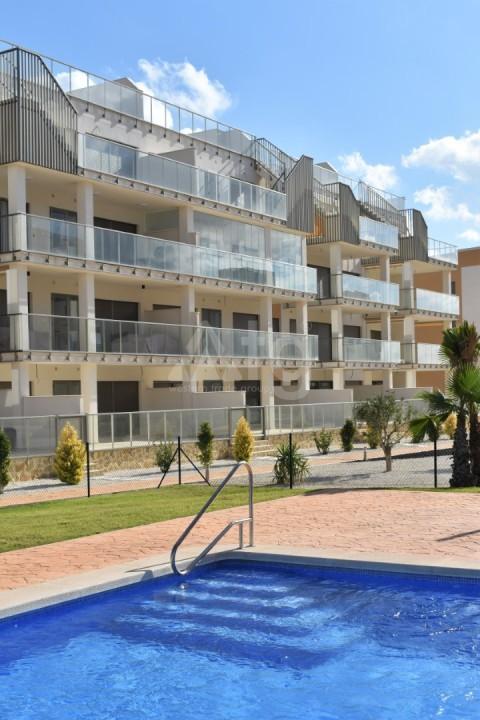 2 bedroom Apartment in Villamartin - VD7890 - 20