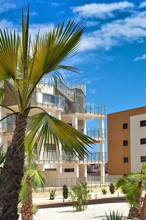 2 bedroom Apartment in Villamartin - VD7890 - 4